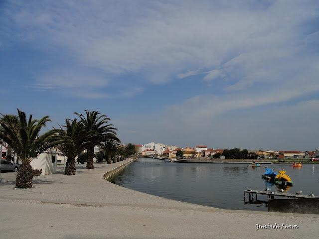 Marrocos 2012 - O regresso! - Página 2 DSC04473a
