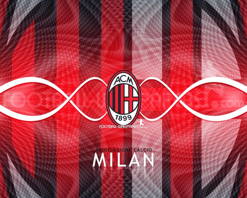 Download ac milan wallpapers hd wallpaper for Sfondi milan hd