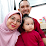 Nur Azila's profile photo