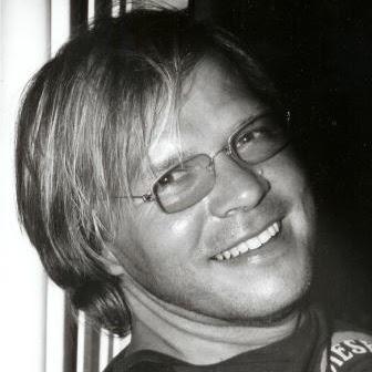 Stefan Boone