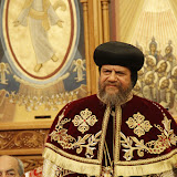 His Eminence Metropolitan Serapion - St. Mark - _MG_0235.JPG