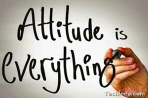 Attitude whatsapp status (12)