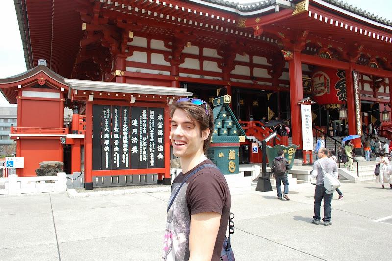 2014 Japan - Dag 11 - jordi-DSC_0930.JPG