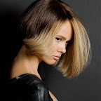 simples-hair-highlights-47.jpg
