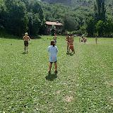 Campaments dEstiu 2010 a la Mola dAmunt - campamentsestiu535.jpg