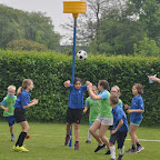 Schoolkorfbal 2016 002 (1280x850).jpg