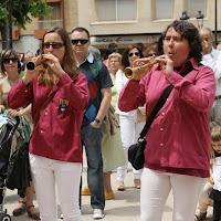 Actuació Festa Major Mollerussa  18-05-14 - IMG_1174.JPG
