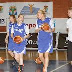 Baloncesto femenino Selicones España-Finlandia 2013 240520137287.jpg