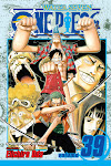 One Piece v39 (2010) (Digital) (AnHeroGold-Empire).jpg