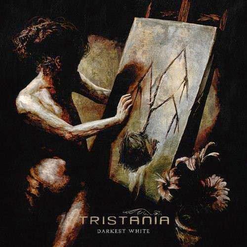 Tristania - Darkest White [Limited Edition] (2013)