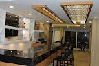 Фото 10 Esperanza Hotel