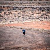 Antelope-Canyon-Race-800-Edit.jpg