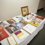 The Relic of Blood of Blessed John Paul II in the Polish Apostolate of Blessed John Paul II - IMG_1136.JPG