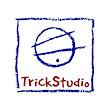 TrickStudio L