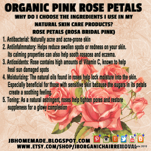 JBHomemade_Botanical_Skincare_Ingredients_Organic_Pink_Rose_Petals