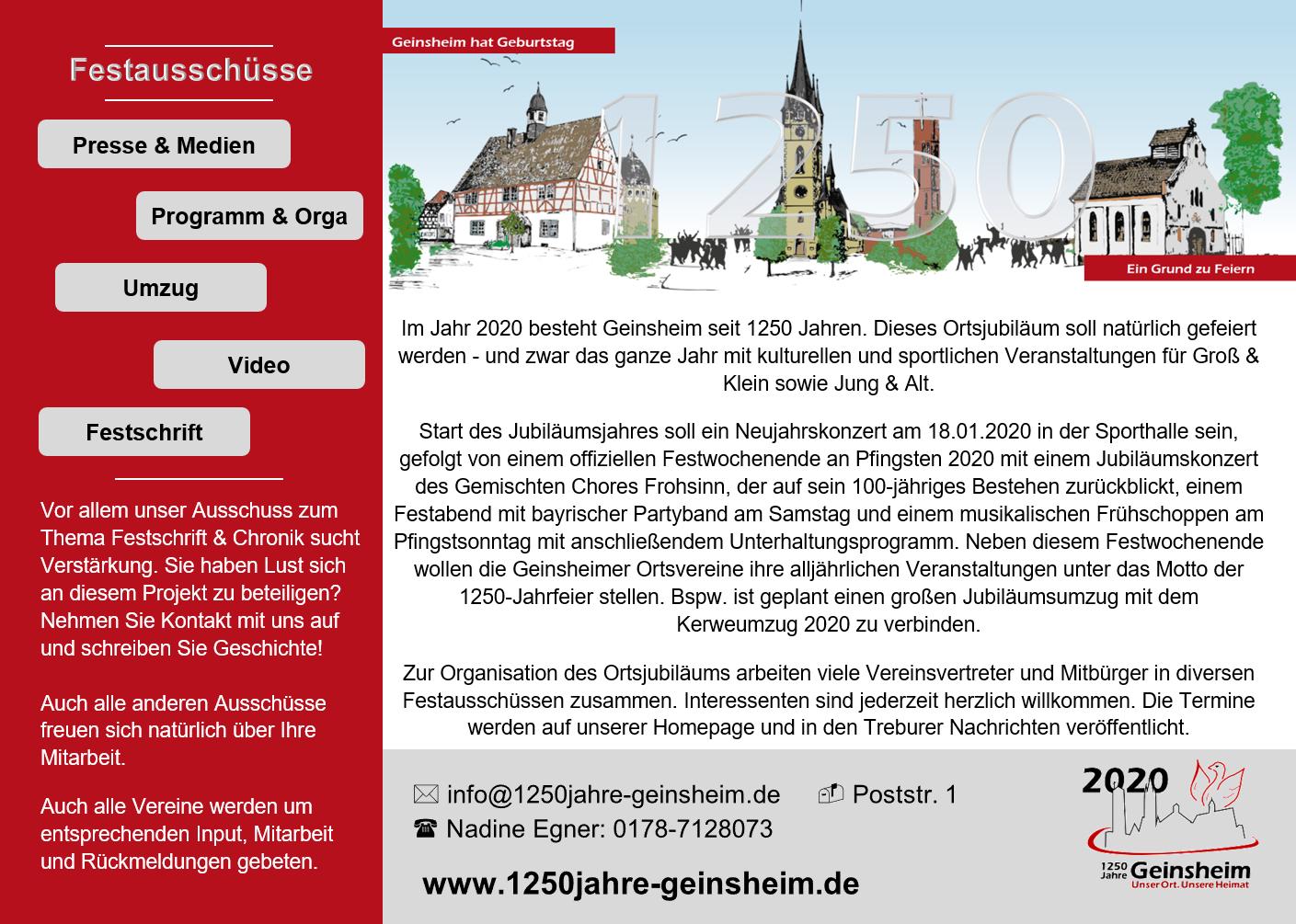 https://www.1250jahre-geinsheim.de/