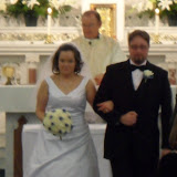 Our Wedding, photos by Rachel Perez - SAM_0164.JPG