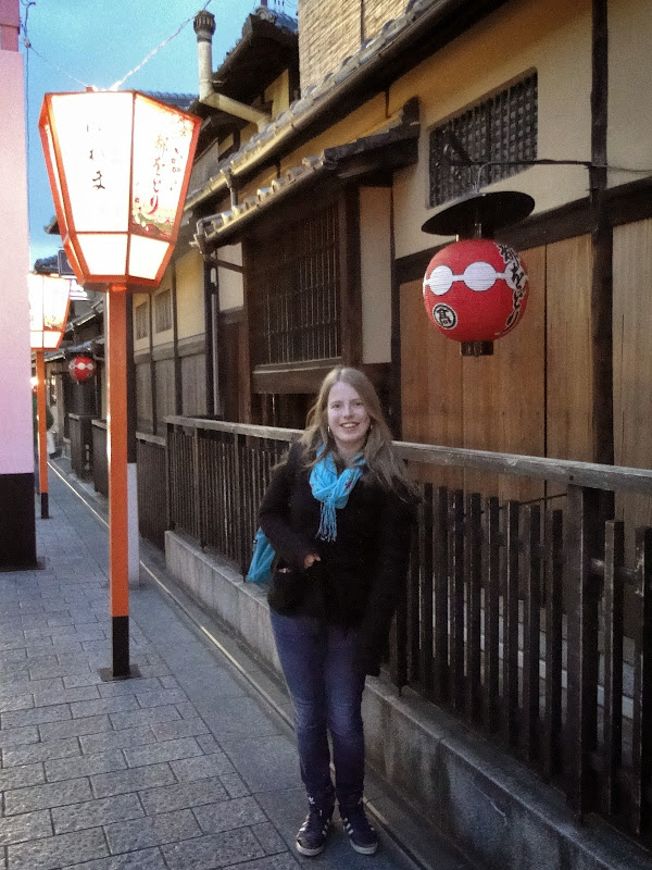2014 Japan - Dag 8 - roosje-DSC01687-0038.JPG