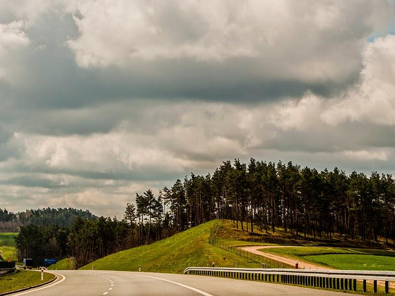 Road Trip 2014 (12)