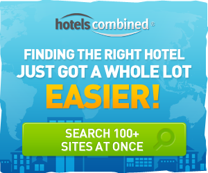 Compare Hotel at Hotels Combined
