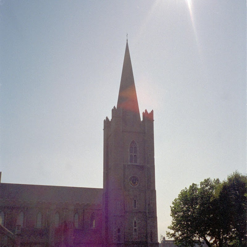 Ireland_04 Limerick Church.jpg
