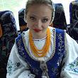 ZPiT Ukraina 157