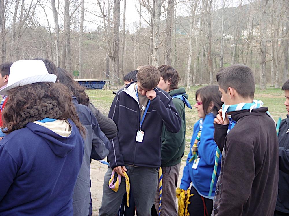 Campaments Generals 2010 - P4030275.JPG