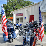 Wreaths Across America Poker Run