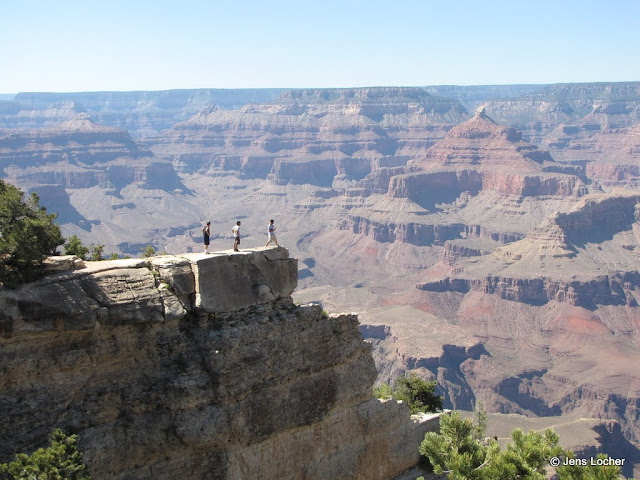 2010 - SX10_0922_Mather_Point.JPG