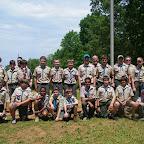 Troop 6