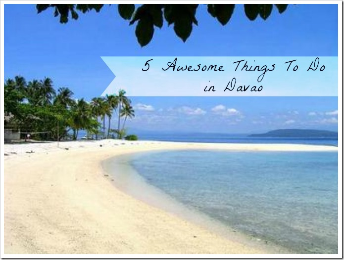 5_Awesome_Things_To_Do_In_Davao