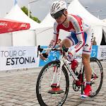 2013.05.30 Tour of Estonia, avaetapp Viimsis ja Tallinna vanalinnas - AS20130530TOEVL_272S.jpg