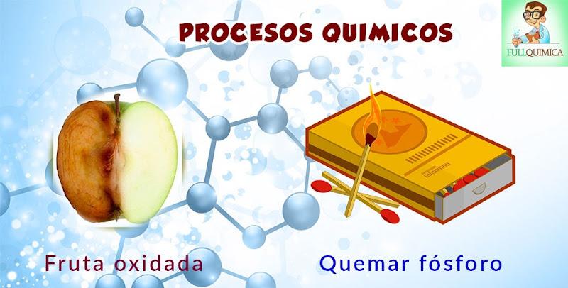 procesos-quimicos