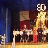 5.9.2009 Oslava založení lidového domu - p9050545.jpg