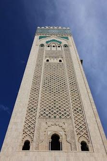 Maroko obrobione (289 of 319).jpg