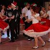 Rock & Roll Dansen dansschool dansles (109).JPG