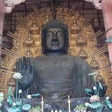 2014 Japan - Dag 8 - jordi-DSC_0530.JPG
