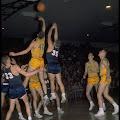 Basketball - IMG0054.jpg