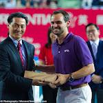 Felix Torralba - 2015 Prudential Hong Kong Tennis Open -DSC_7200.jpg