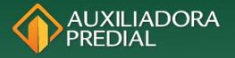 Auxiliadora Predial - Venda e Aluguel de Imóveis