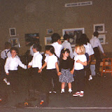 Thats Entertainment 1994 - IMG2_0039.jpg