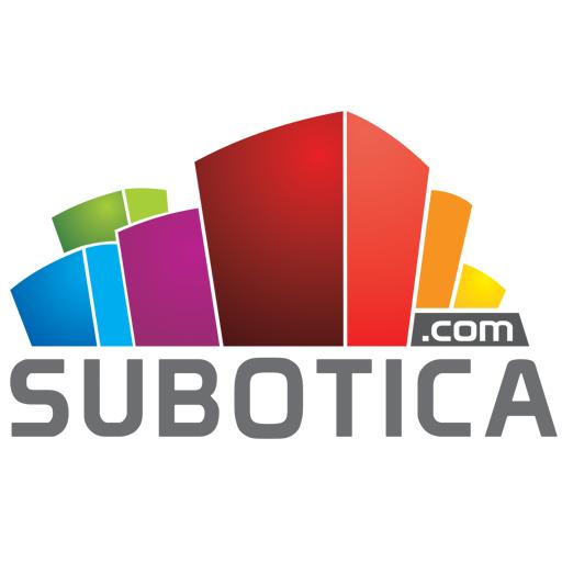 Android aplikacija Subotica.com
