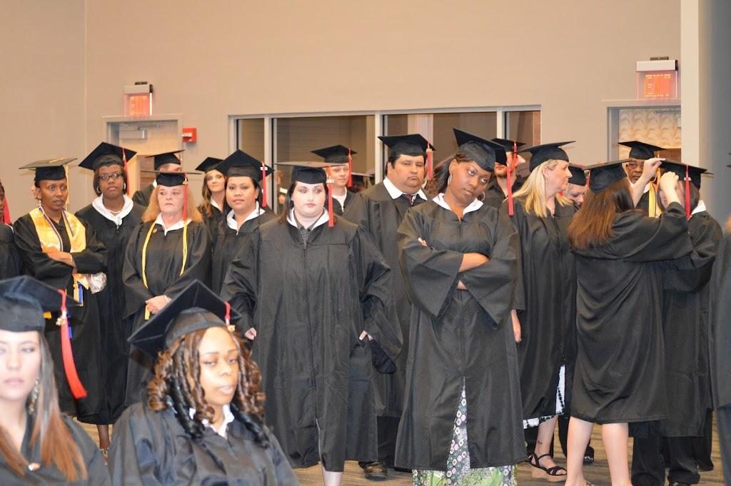 UACCH Graduation 2013 - DSC_1516.JPG