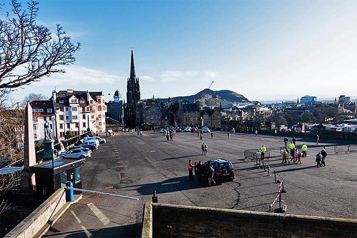 Edinburgh33.jpg