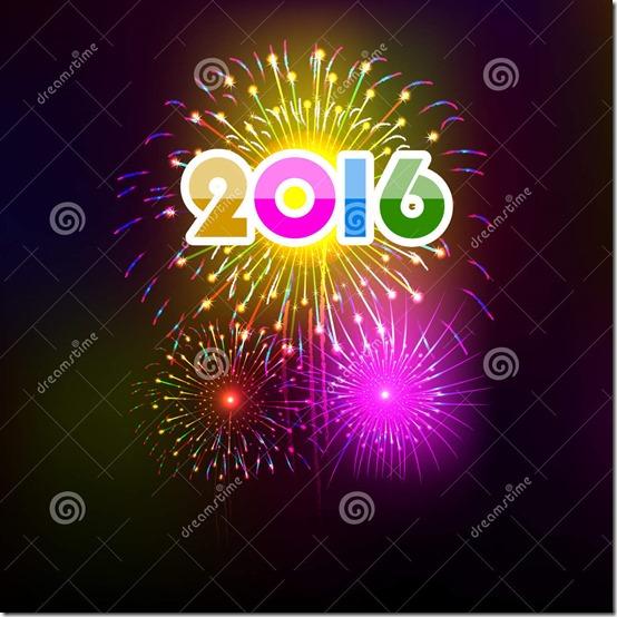 feliz año 2016 (68)