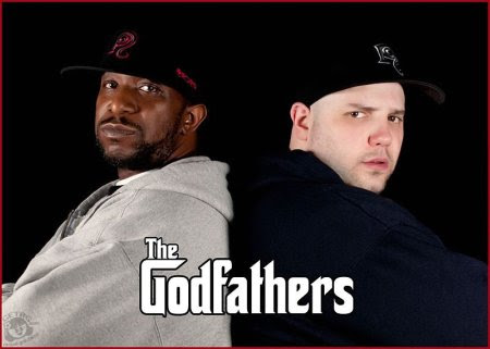 The Godfathers (Necro and Kool G Rap) Interview