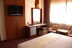 Фото 10 Asia Hotel Bangkok
