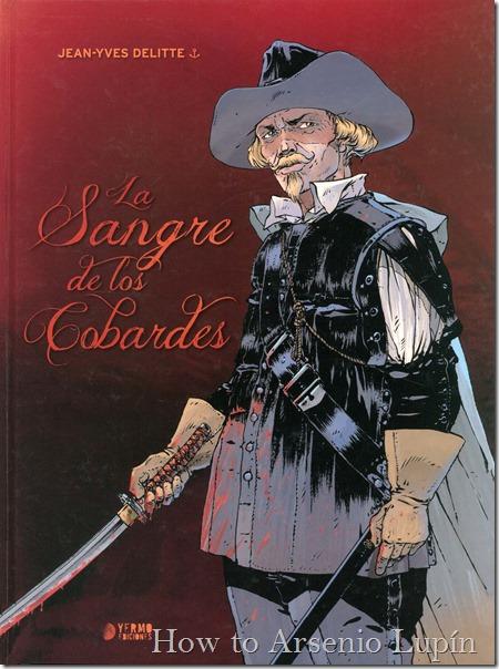 cobardes-000a