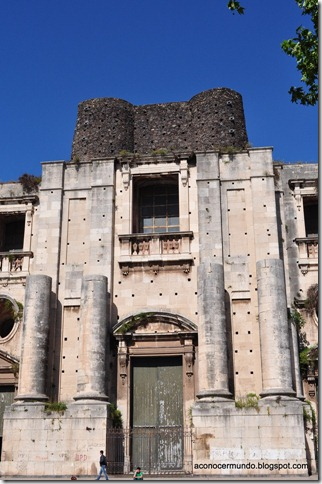 DSC_0375-Catania