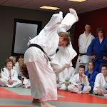 judomarathon_2012-04-14_071.JPG